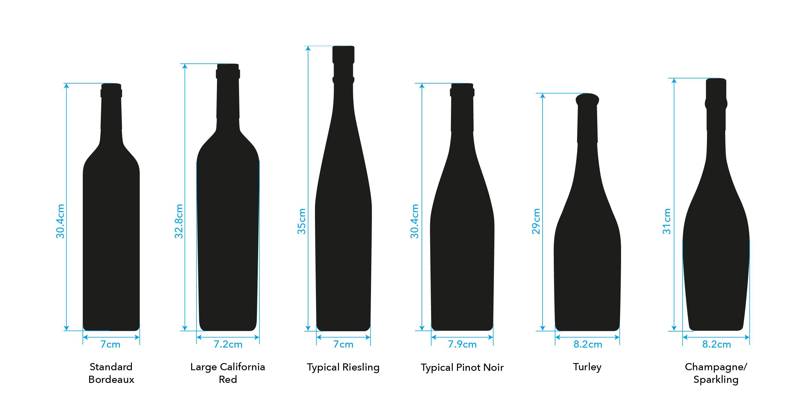 wine_types-01